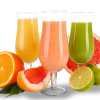 Drink & Juices