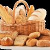 Bread & Tortilla